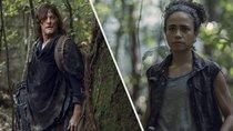 """""""The Walking Dead"""" Staffel 11 Folge 6: Herzergreifendes Wiedersehen mit verschollener Figur"""