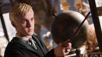 """""""Harry Potter""""-Star den Tränen nah: 20 Jahre nach dem ersten Film"""