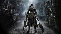 "Nach ""Uncharted"": Sony Pictures will noch mehr PlayStation-Videospiele verfilmen"