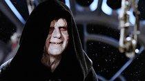 """""""Star Wars 9"""": Nächstes Palpatine-Mysterium endlich aufgeklärt"""