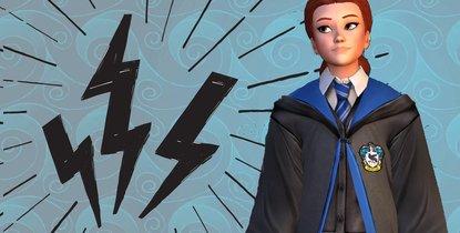Hp Hogwarts Mystery Alle Unterrichtsfragen Und Antworten Dazu