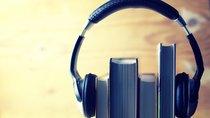 BookBeat: Hörbücher vier Wochen kostenlos – Jetzt Angebot sichern!