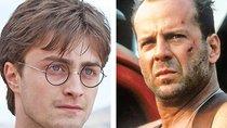 Die 9 verrücktesten versteckten Anspielungen in berühmten Filmen