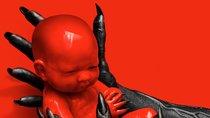 """""""American Horror Story"""" Staffel 8: Netflix-Start im November und alle Infos"""