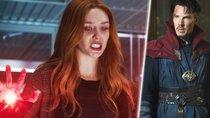 """Vor dem großen """"WandaVision""""-Finale: 16 wichtige Fragen, die die Marvel-Serie beantworten muss"""