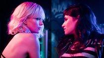 Berlin-Filme: Unsere 16 Empfehlungen für einen Filmabend im Hauptstadtdschungel