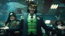 Große Marvel-Überraschung: Das steckt hinter der gefährlichen neuen Loki-Version im MCU