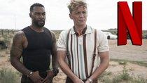 """""""Army of the Dead""""-Ende: Diese zwei Probleme sorgen beim Netflix-Hit für Logiklücken"""