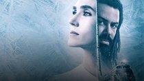"""""""Snowpiercer"""" Staffel 2: Trailer, Starttermin und alle Infos"""
