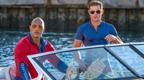 """""""Baywatch 2"""": Fortsetzung mit Dwayne Johnson fällt ins Wasser"""