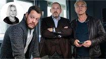 """""""Tatort"""" gestern: Kölner Team konfrontiert mit Cybermobbing und Homophobie"""