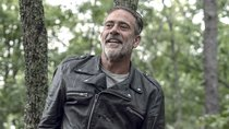 """Für letzte """"The Walking Dead""""-Staffel: Negan-Star holt nächstes Familienmitglied zur Serie"""
