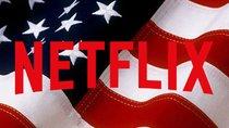 Netflix per VPN: USA-Angebot in Deutschland sehen. Wie funktioniert das & ist es legal?