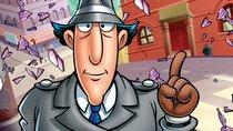 """Go-Go-Gadget-o: Disney plant neuen """"Inspector Gadget""""-Film"""