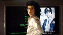 """Alles zur ersten Serie im """"Alien""""-Universum von Disney – was wird anders?"""