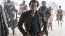"""Dank großer Fanliebe: Einziger """"Star Wars""""-Flop könnte doch zweite Chance kriegen"""