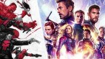 Böse Avengers im MCU: Marvel-Regisseur will wohl die Thunderbolts verfilmen