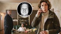 """Tatort: Die Amme"" (Episode 1161): Kritik"