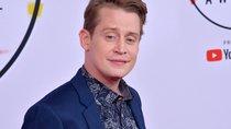 """Macaulay Culkin ist zurück: """"Kevin – Allein zu Haus""""-Star feiert Comeback in Horror-Serie"""
