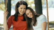 """Was wurde aus den """"Gilmore Girls""""-Darstellern?"""