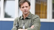 """Aus und vorbei: RTL schmeißt """"Der Lehrer"""" raus und ändert sein Programm"""