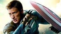 """Nach MCU-Aus: Chris Evans und """"Doctor Strange""""-Macher melden sich mit """"Bermuda"""" zurück"""