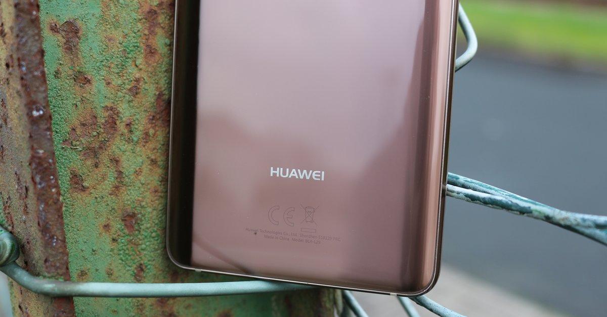 Huawei verärgert Handy-Nutzer: Beliebtes Android-Smartphone kommt aufs Abstellgleis