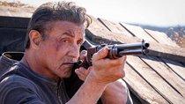 """FSK steht fest: """"Rambo 5"""" bekommt harte Altersfreigabe"""