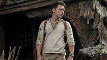 """""""Uncharted""""-Fans schockiert: Erstes Bild von Mark Wahlberg hält üble Überraschung bereit"""