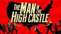 """""""The Man in the High Castle"""": Keine Staffel 5 für die Dystopie"""