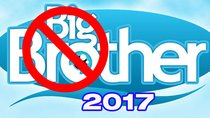 PBB 2017: Late-Show im Live-Stream & Wiederholung alle Folgen