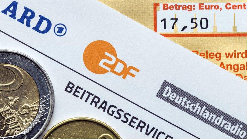 GEZ-Gebühren: Beitragserhöhung 2021 jetzt doch genehmigt