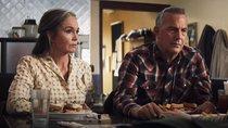 """Kevin Costner und Diane Lane machen Ernst im Trailer zu """"Lass ihn gehen"""""""
