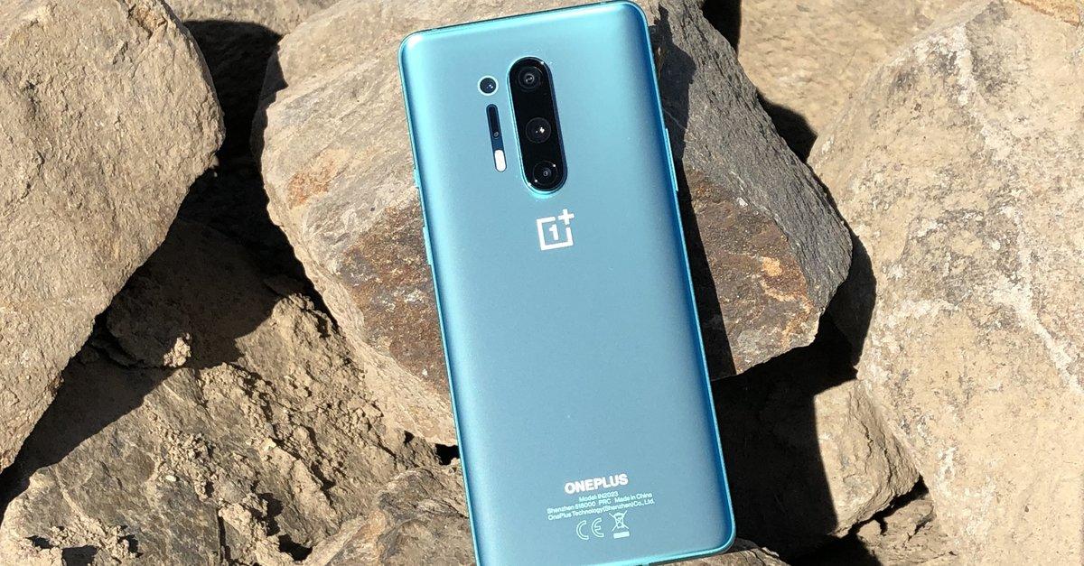 OnePlus denkt um: Kommt jetzt die Kehrwende bei den Smartphone-Preisen?