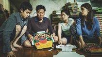 4 Blu-rays für 30 Euro bei Amazon: Diese guten Filme sind im Angebot