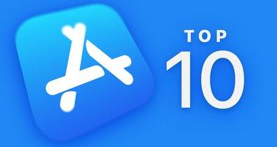Itunes Karte Einlösen.App Store Itunes Karte Einlösen So Geht S Mit Und Ohne Kamera