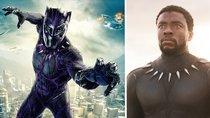 MCU-Zukunft von Black Panther: Marvel bleiben nur 2 Optionen