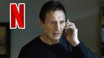 """Liam Neeson mischt Netflix auf: Das wird sein neuer Action-Film """"The Ice Road"""""""