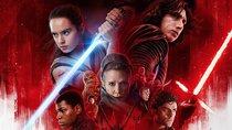 """""""Star Wars""""-Fans waren nicht allein: Filmtod schockierte einen Star"""
