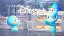 """Nächster Kino-Rückschlag: Pixar-Film """"Soul"""" kommt direkt zu Disney+ – ohne VIP-Zugang"""