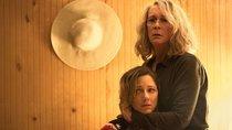 """""""Halloween Kills""""-Star Jamie Lee Curtis feiert Michael Myers' Rückkehr: """"Es ist ein Meisterwerk!"""""""