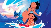 """Nächste Disney-Realverfilmung nach """"Mulan"""": Regisseur für """"Lilo & Stitch"""" wird euch überraschen"""