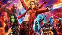 "Zum Glück: Beliebter MCU-Charakter kehrt in ""Guardians of the Galaxy 3"" zurück"