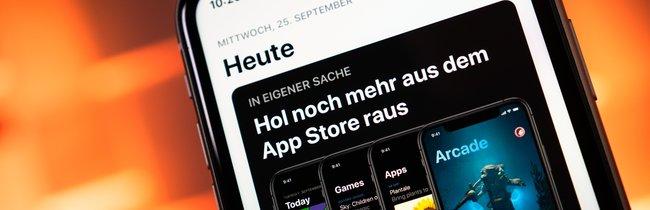 Top 9 der verbotenen Apps: Hier verstehen Apple und Google keinen Spaß