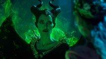 """Läuft """"Maleficent"""" auf Disney+?"""