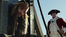 "Endgültiges Aus: ""Fluch der Karibik 6"" kommt ohne Johnny Depp als Jack Sparrow"