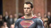 """Die richtige Reihenfolge der """"Superman""""-Filme"""
