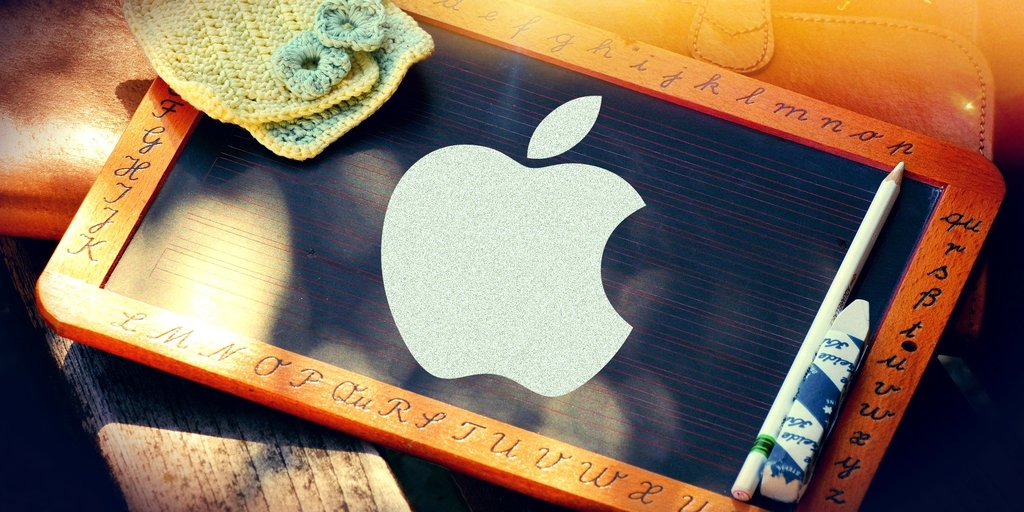 Apple muss nachsitzen: Auf diese 10 Produkte warten wir noch – wann können wir damit rechnen?