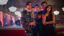 """""""Riverdale"""" Staffel 5: Wer ist der Voyeurist, der die Videokassetten produziert?"""