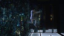 """""""Ghost in the Shell 2"""": Könnte eine Fortsetzung kommen?"""